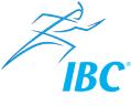 IBC_Logo_NoWebsite-1