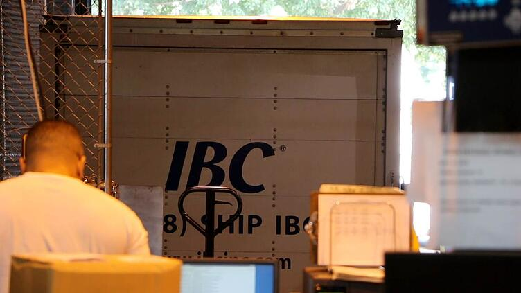 IBC_truck_back_in_dock_2015.jpg