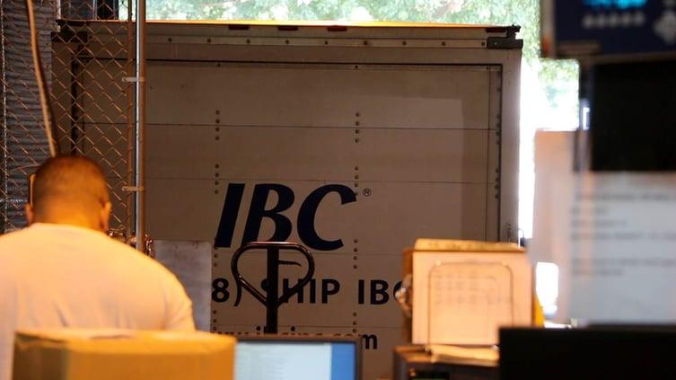 IBC_truck_back_in_dock_2015.jpg