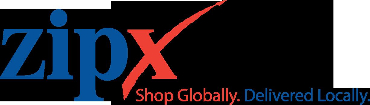 Zipx_Logo_Tag_CMYK.png