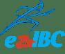 ezIBC_logo_paintbrushsmnoweb