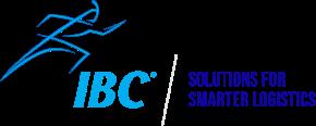 ibc-2020-logo