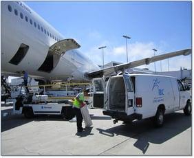 loading_plane