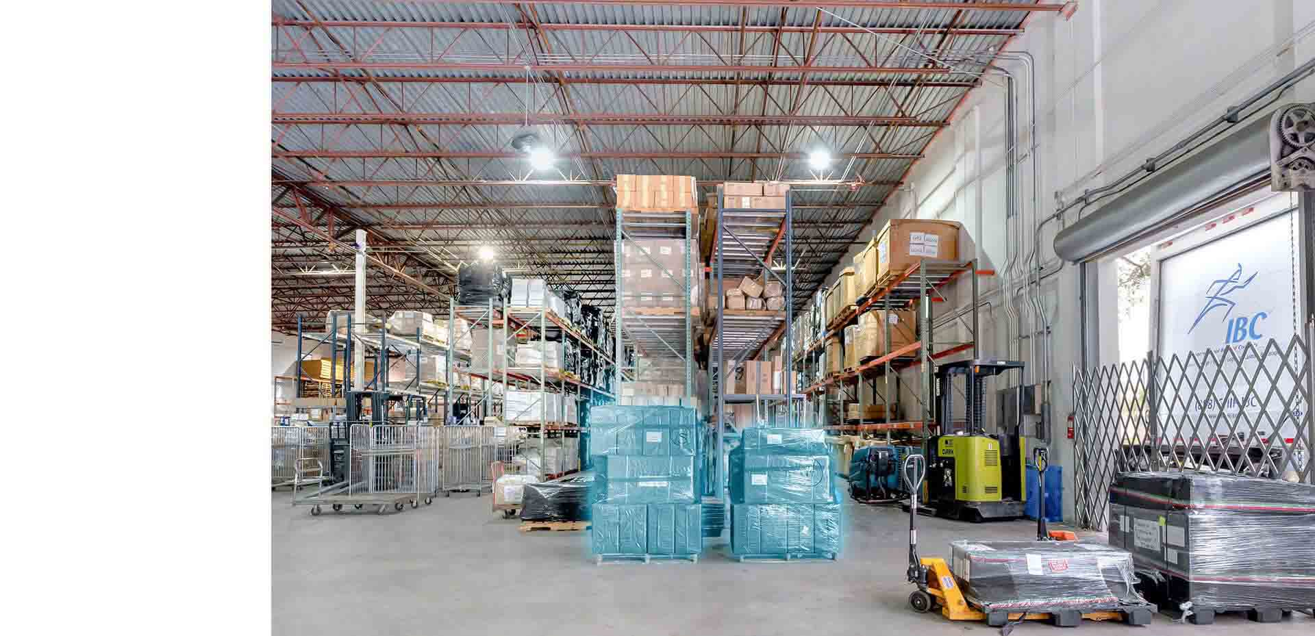 move-parcels-with-confidence-blue3-2-max-min-1
