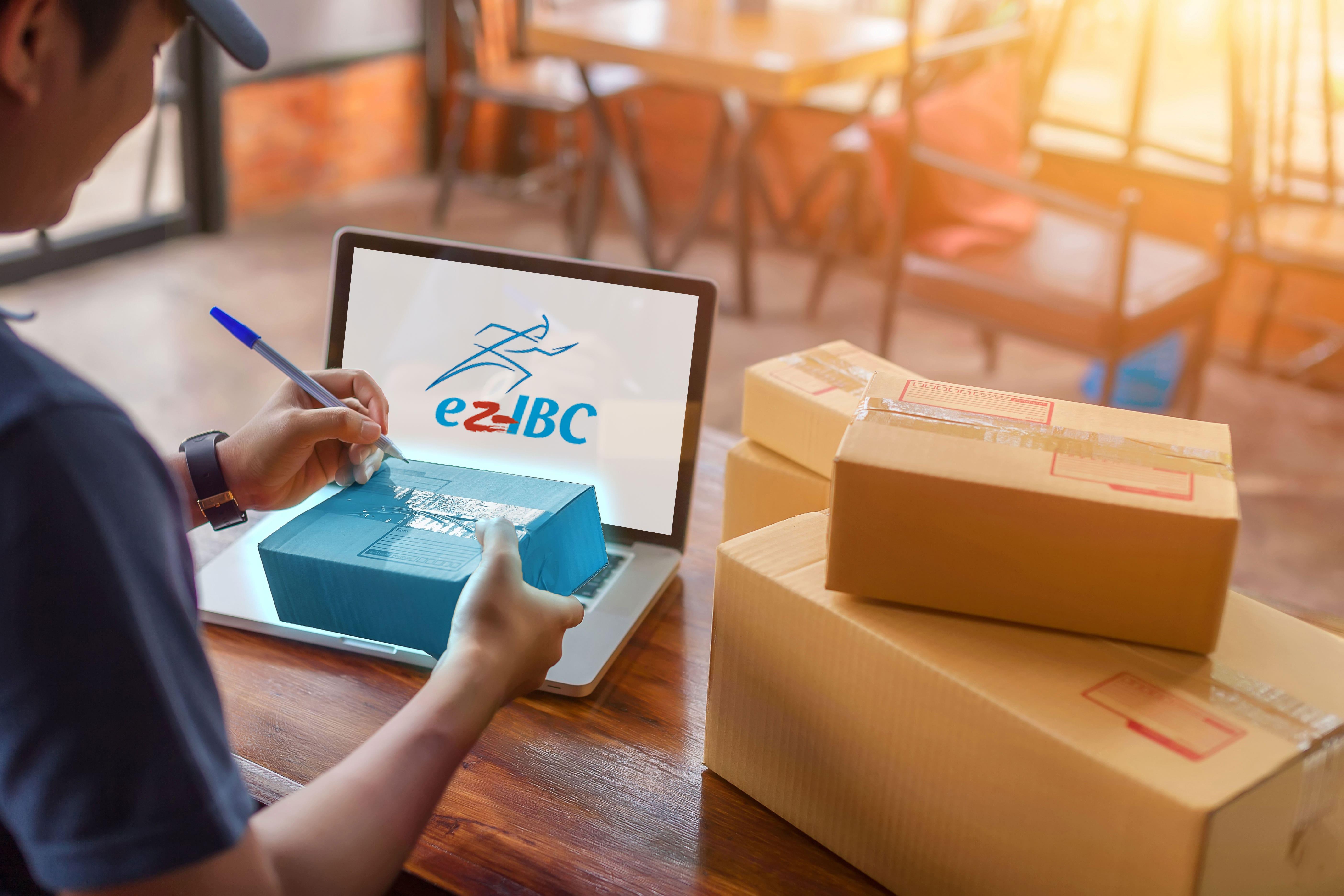 IBC-e-commerce-w_-blue-box-min