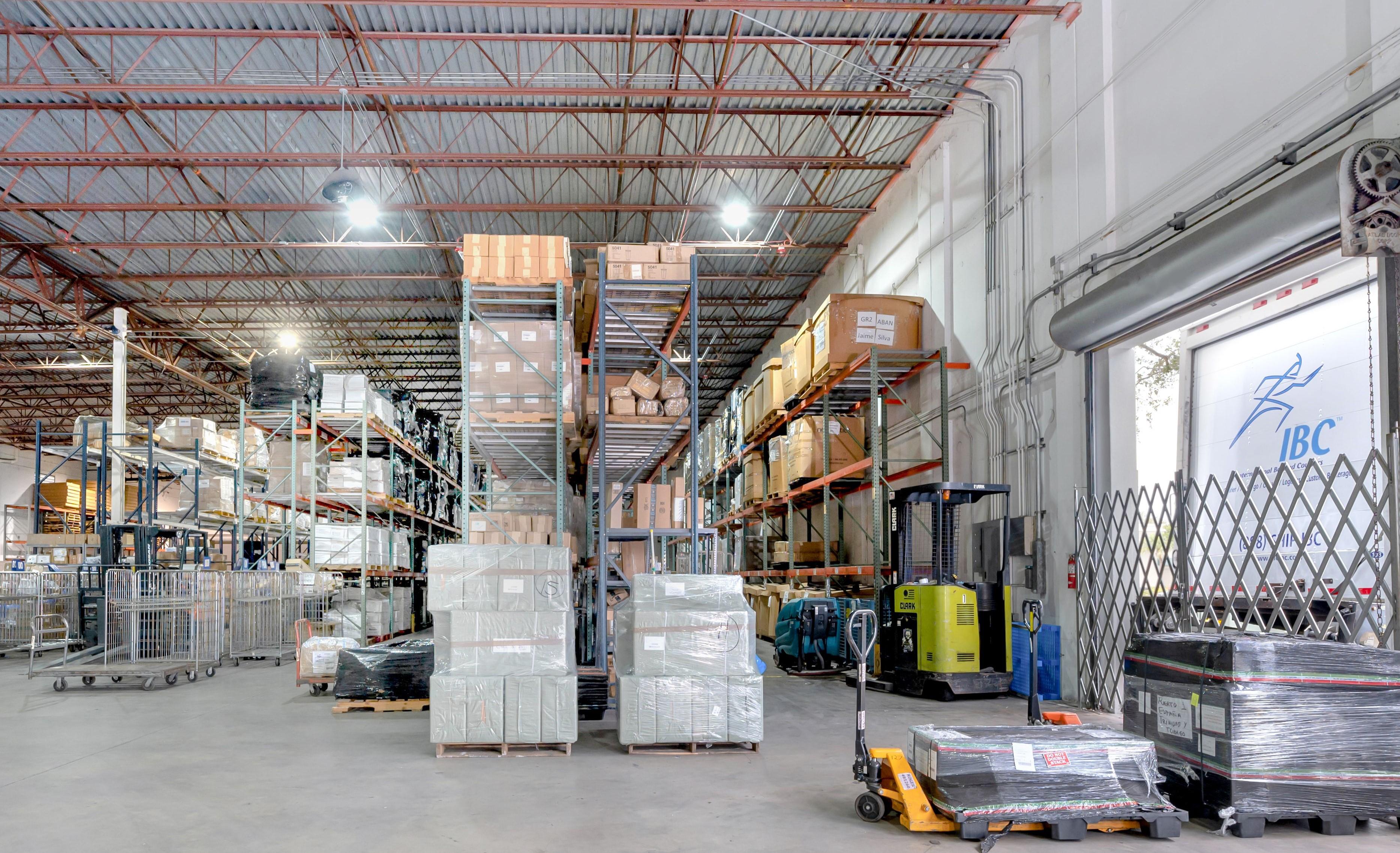 IBC-Warehouse3