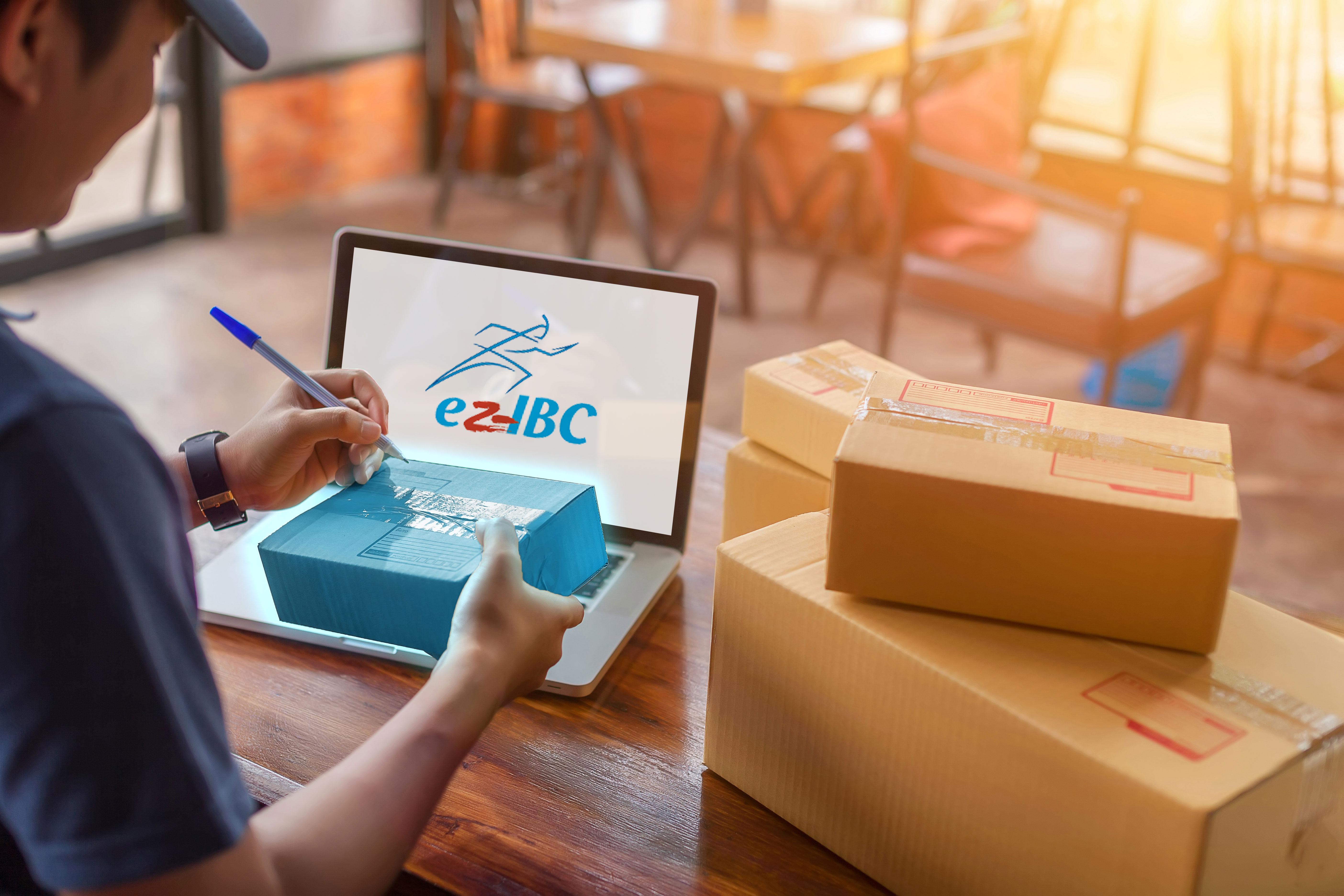 IBC-e-commerce-w_-blue-box