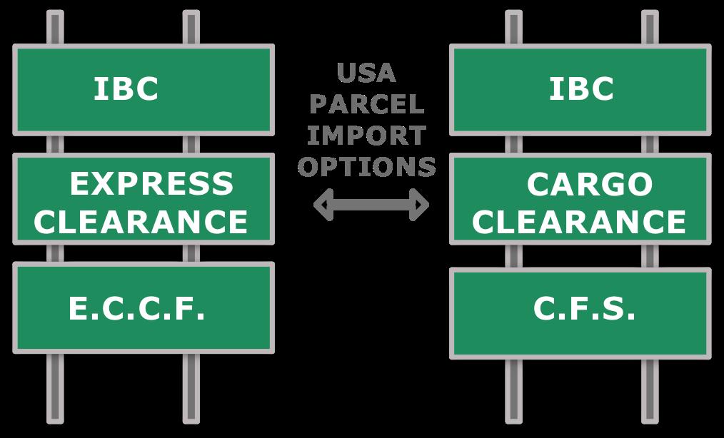 Jet_Express_cargo_IBC