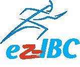 IBC. Inc.