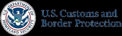 Miami Customs Brokerage, New York Customs Brokerage, Los Angeles Customs Brokerage